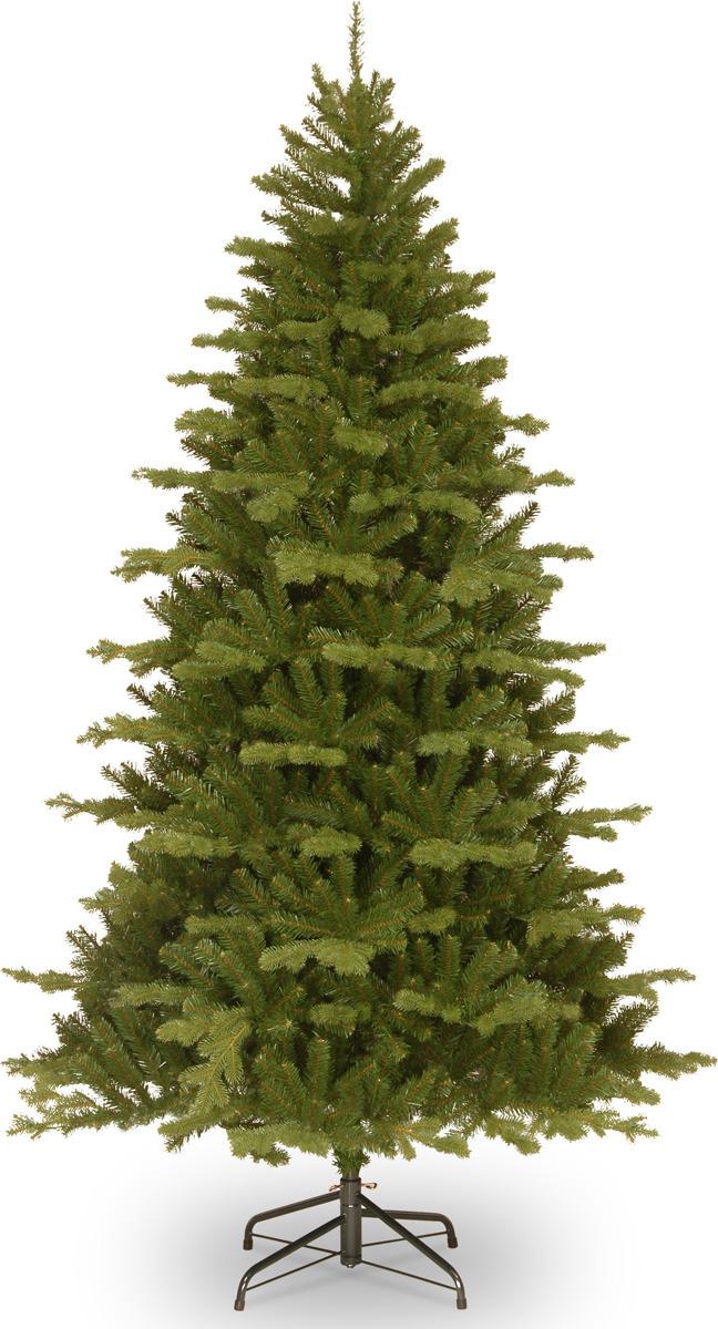 Ель искусственная National Tree Company Poly Sheridan, высота 152 см. 31HPESH50 ель искусственная national tree company poly asbury высота 183 см 31hpeas60