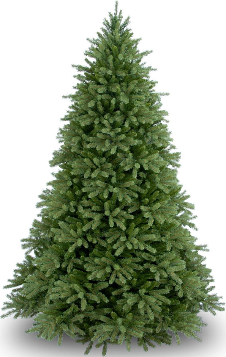 Ель искусственная National Tree Company Poly Jersey Fraser, высота 152 см. 31PEJF50 ель искусственная national tree company poly asbury высота 183 см 31hpeas60