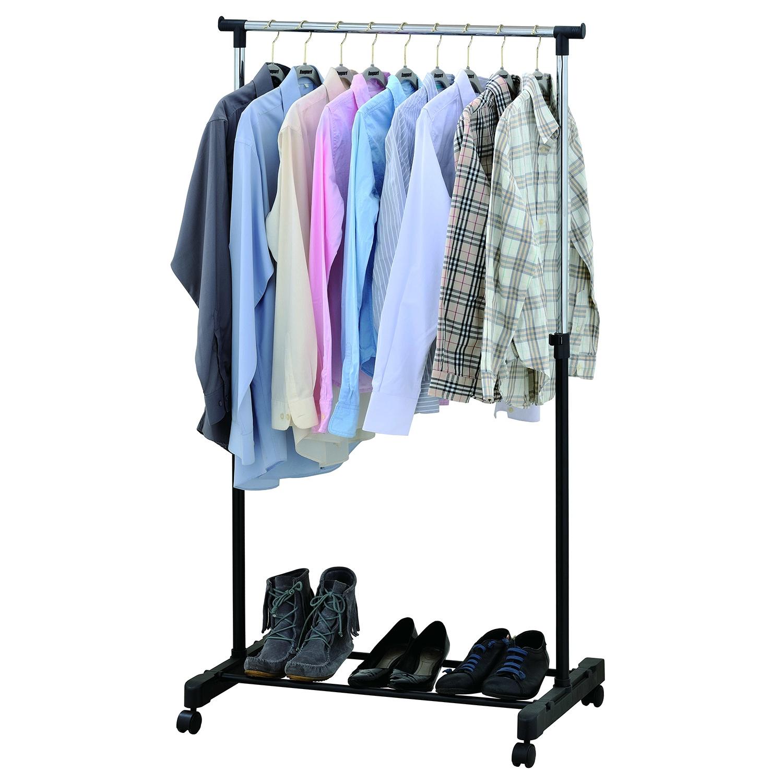 один мой вешалки гардеробные напольные для одежды фото предлагаю
