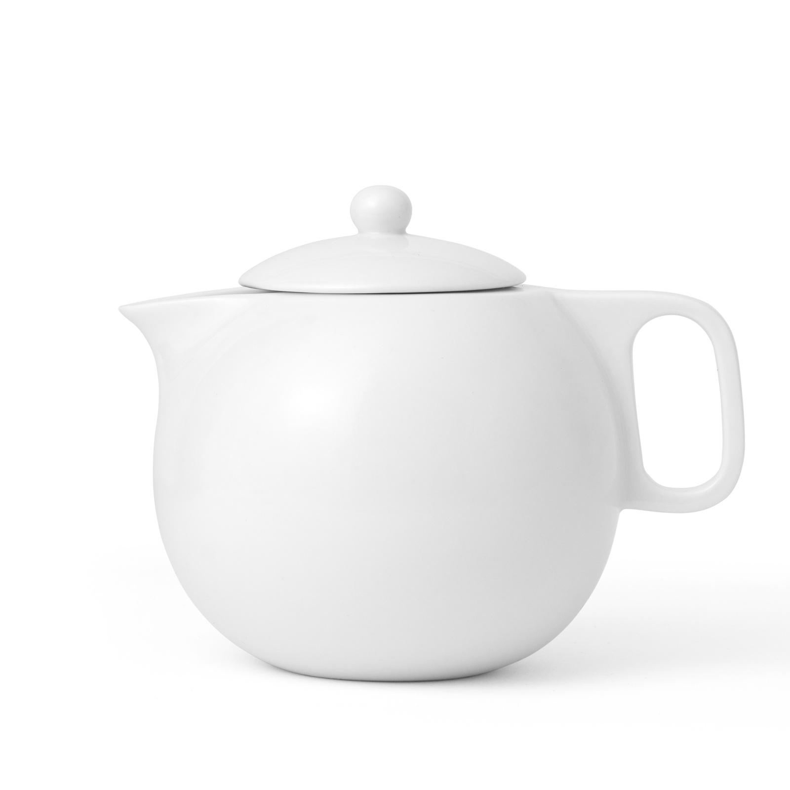 Чайник заварочный Viva scandinavia Jaimi с ситечком, V76002, 900 мл
