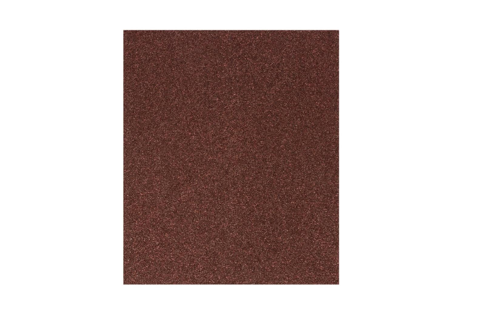 лучшая цена Лист шлифовальный 888 Ткань шлифовальная 230 х 280 мм