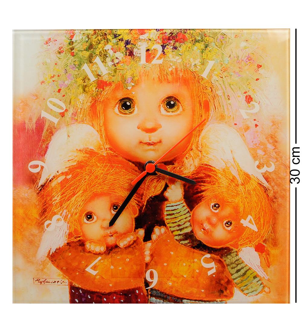 Часы настенные Artangels ANG-299 ''Материнская любовь'', 501953 часы настенные любовь 95838