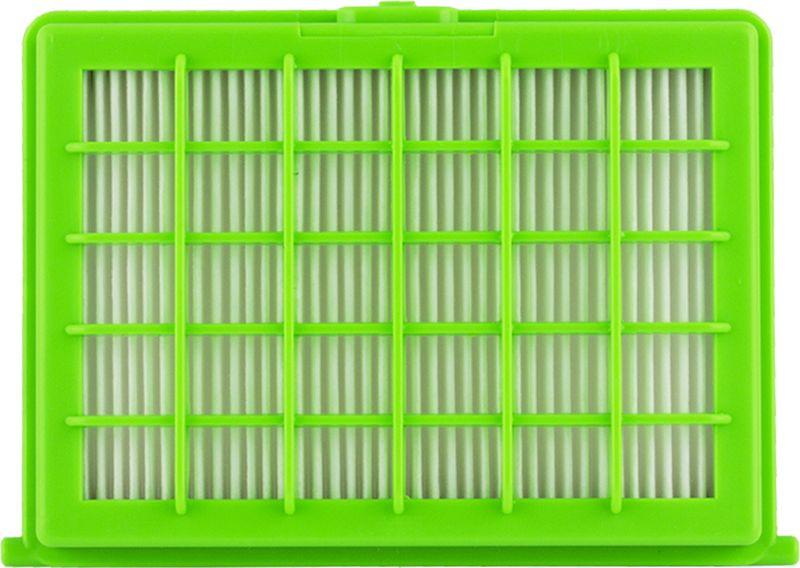 HEPA-фильтр Ozone для пылесоса Rowenta, H-84 ozone h 15 нера фильтр для пылесоса lg