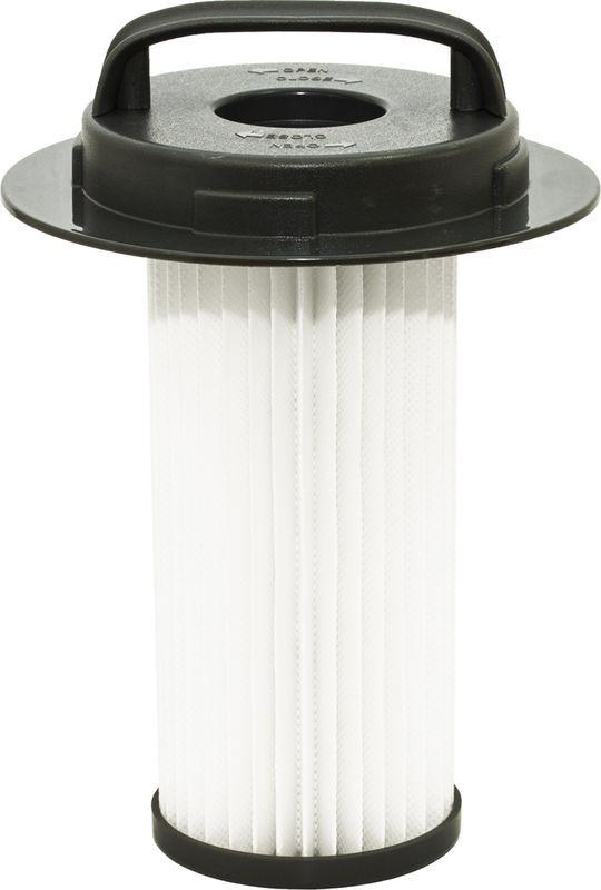 HEPA-фильтр Ozone для пылесоса Philips, предмоторный, H-86 цена и фото