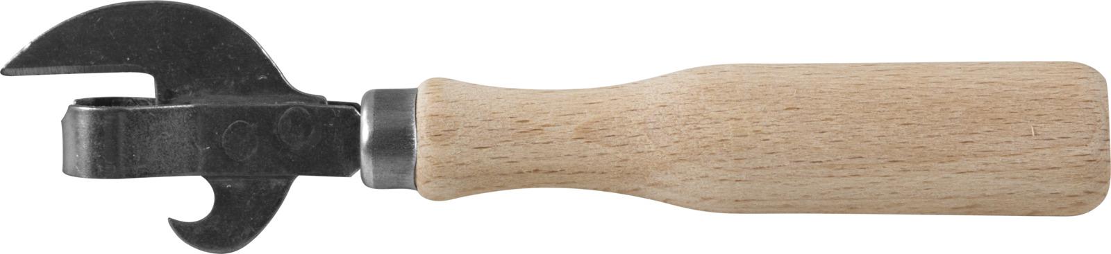 "Нож консервный Mallony ""Эконом"", 160 мм"