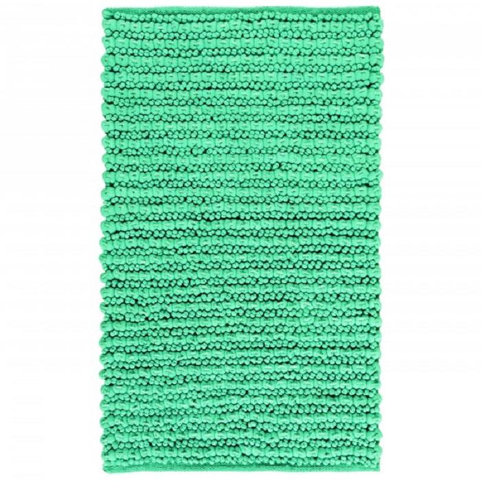 Коврик для ванной Aquanova CESAR, CESBMM-63, 60 x 100 см