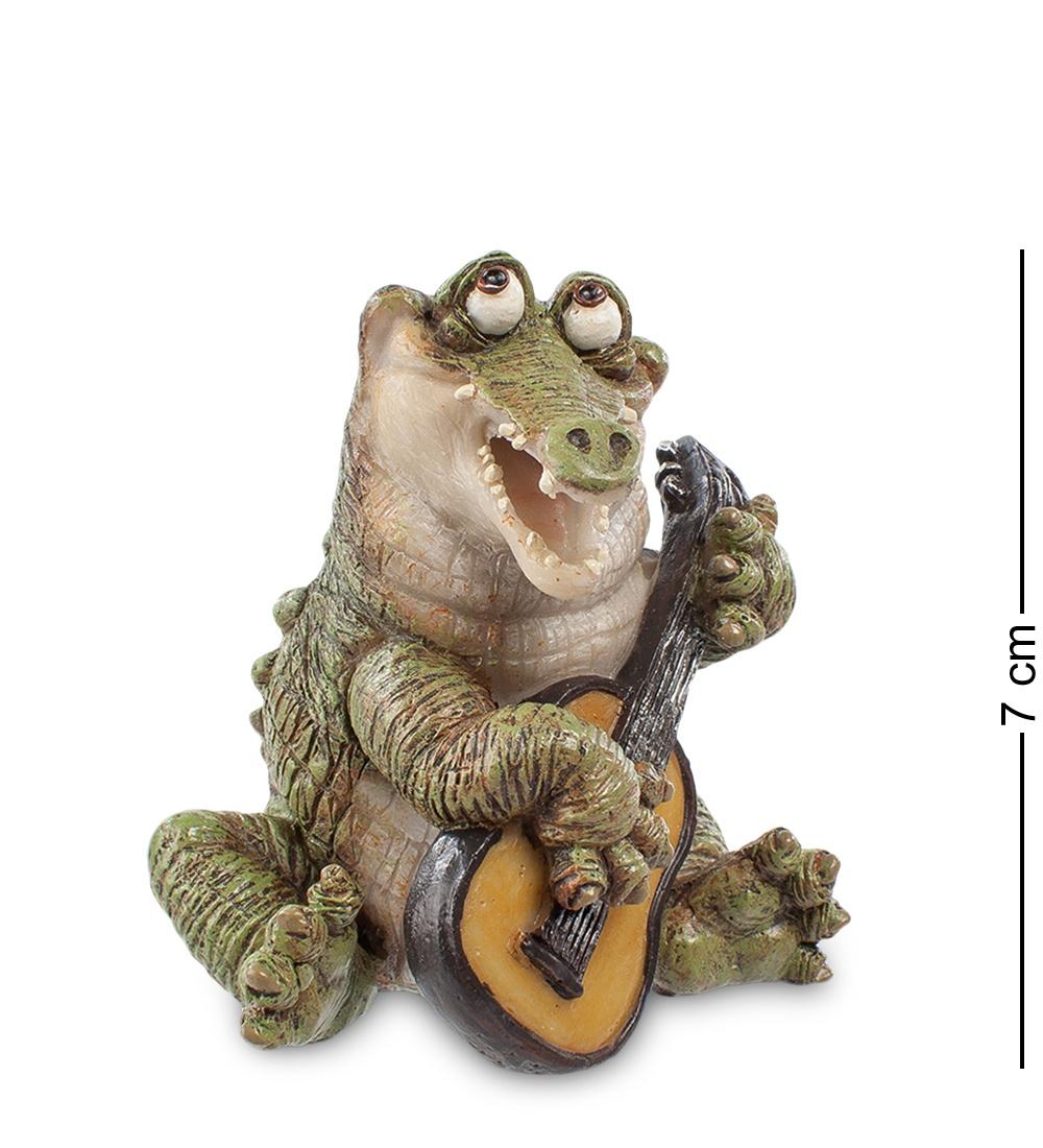 """Фигура Sealmark """"Крокодил ''Бард', 90231"""