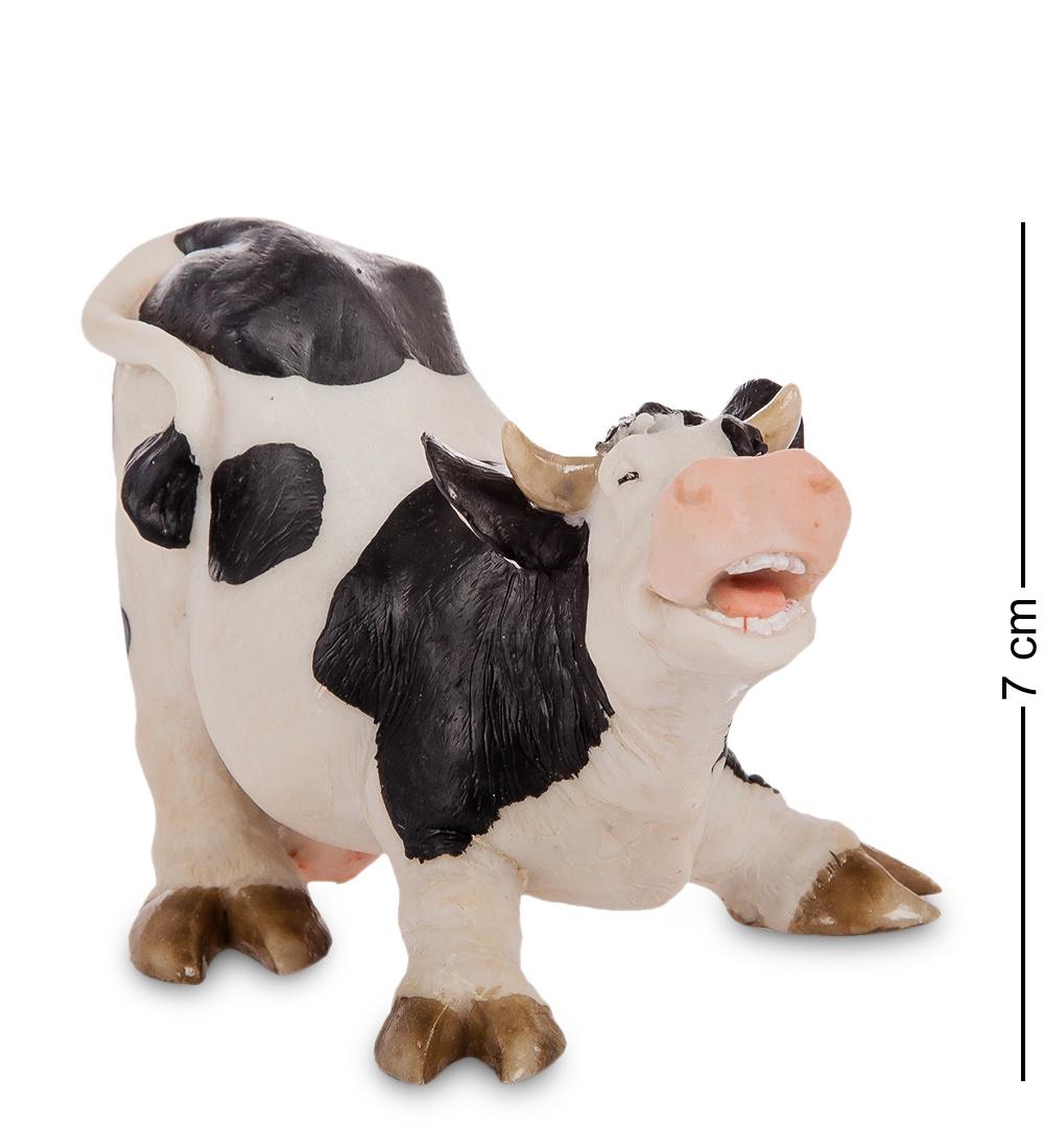 Фигура Sealmark Корова ''Мальвина'' 90091 cw 7937 xdфигура корова сонька sealmark