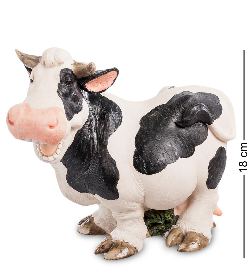 Фигура большая Sealmark Корова ''Буренка'' 90196 cw 7937 xdфигура корова сонька sealmark