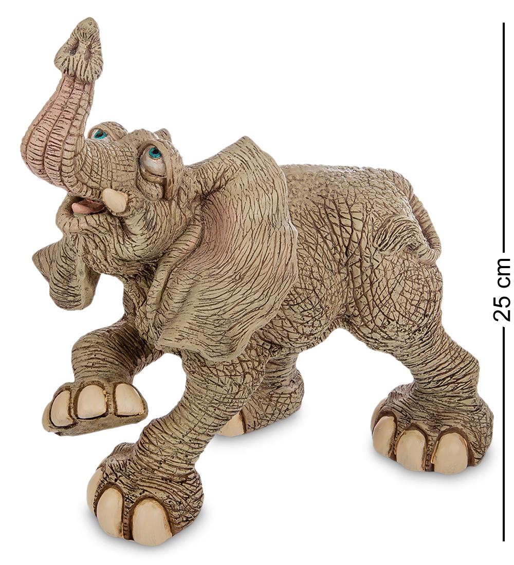 Фигура большой Слон ''Мечтатель'', 903567