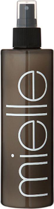 Спрей-бустер JPS, для разглаживания волос, термозащитный, 250 мл