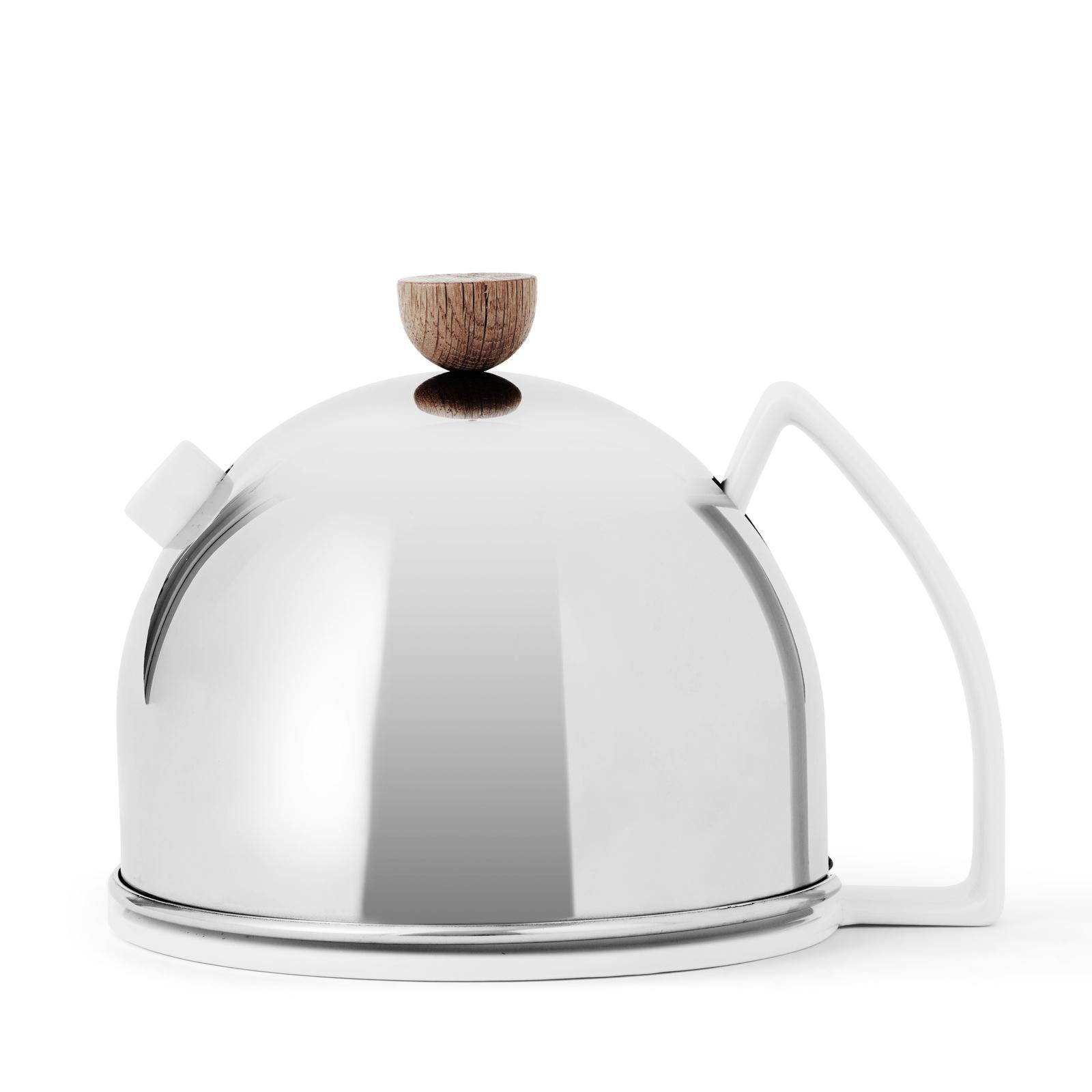 Чайник заварочный Viva scandinavia Thomas с ситечком, 0,9 л