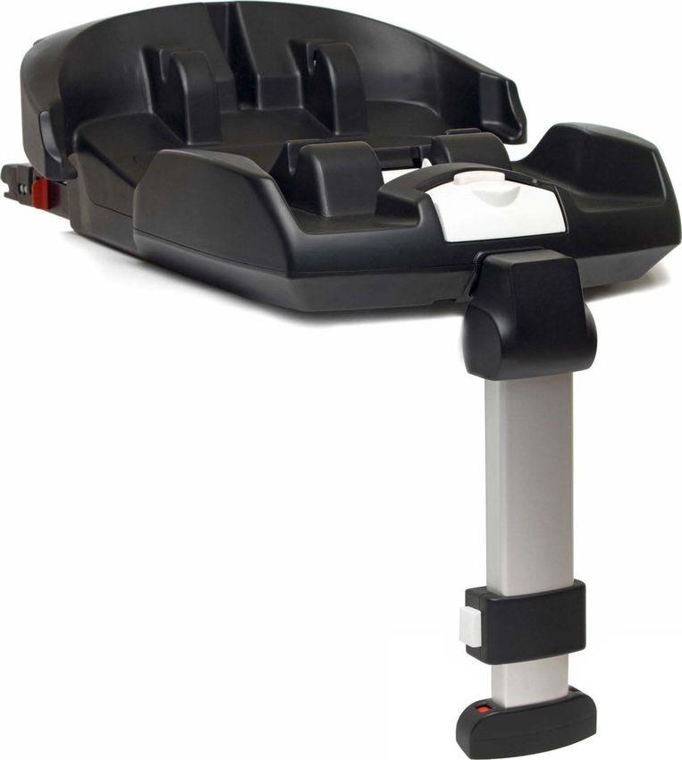 База SimpleParenting Isofix для коляски-автокресла Doona цена