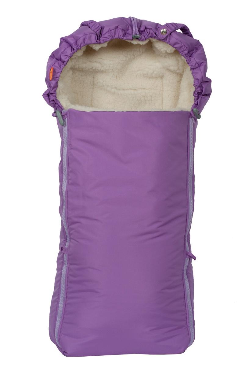 Конверт для прогулок/в коляску Чудо-Чадо конверт для новорожденного чудо чадо