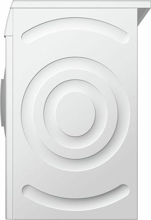 Стиральная машина Bosch WAE24240OE, белый Bosch
