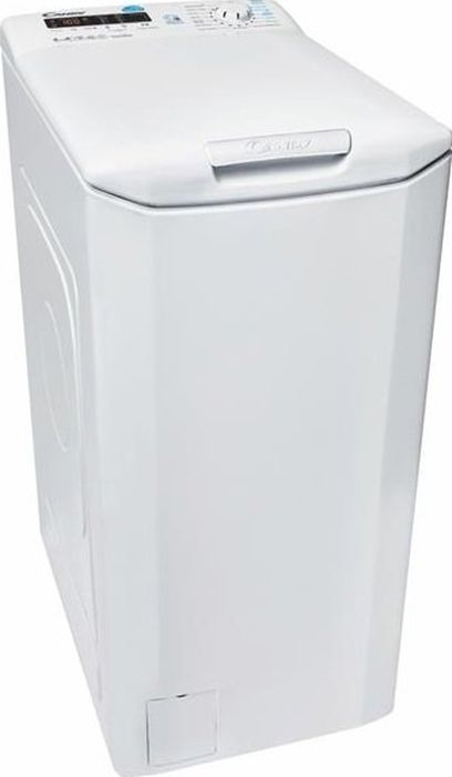 Стиральная машина Candy CST G282DM/1-07, белый стиральная машина