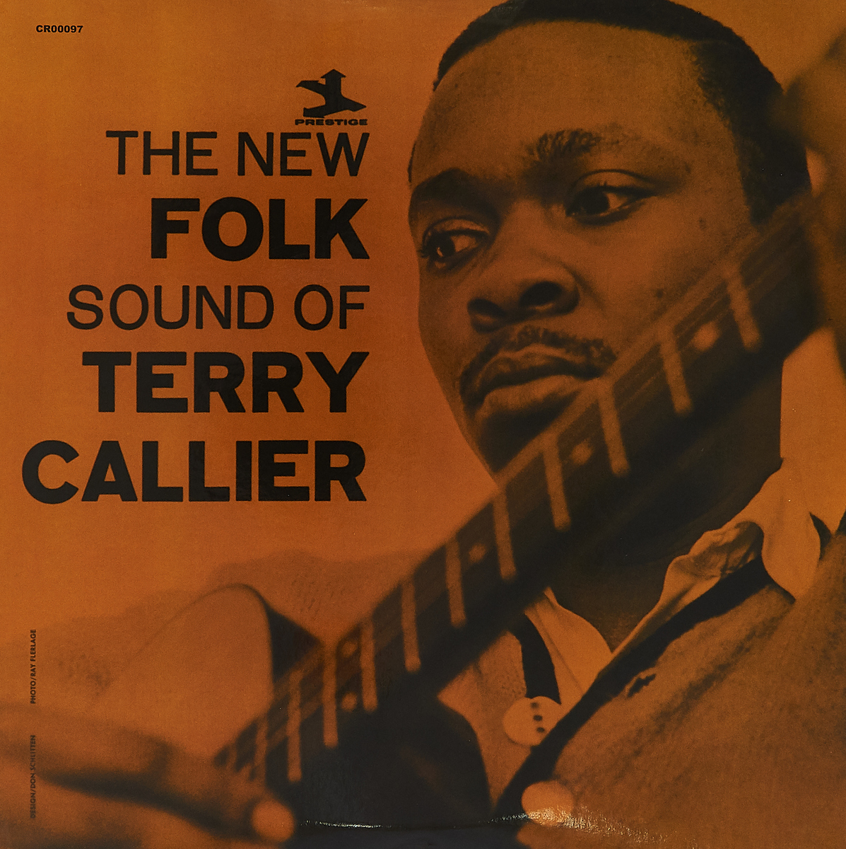 Тэрри Кэллие Terry Callier. The New Folk Sound Of Terry Callier (2 LP) hauck terry bag