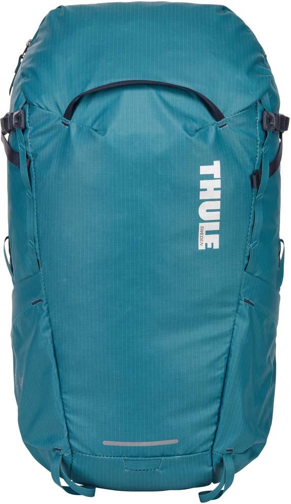 Рюкзак туристический Thule Stir, 3203550, бирюзовый, 28 л