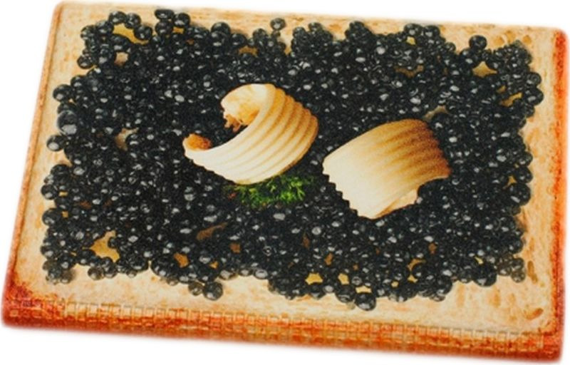 Визитница Бюро находок Люди деликатесы, B101, коричневый, черный визитница бюро находок особы приближенные цвет светло коричневый b402