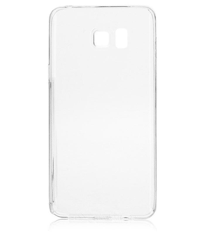 Чехол для сотового телефона Devia Naked для Samsung Galaxy Note 5, прозрачный бесплатный шаблон мягкий чехол тонкий тпу резиновый силиконовый гель чехол для samsung galaxy a5 2016 a510