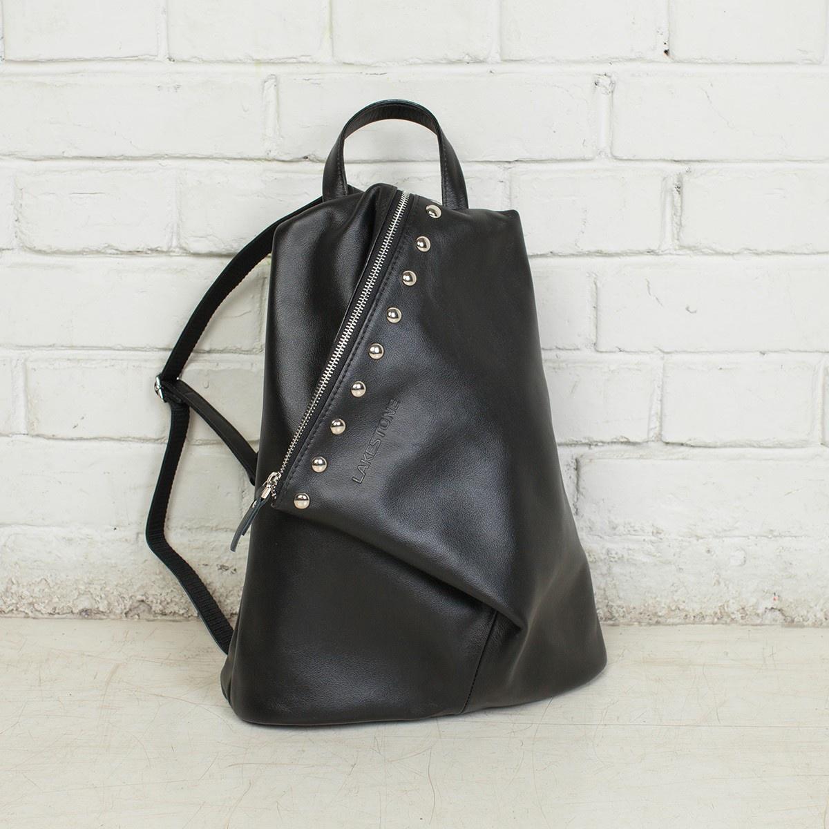 декоративных хвойников самые креативные модели рюкзаков фото можно