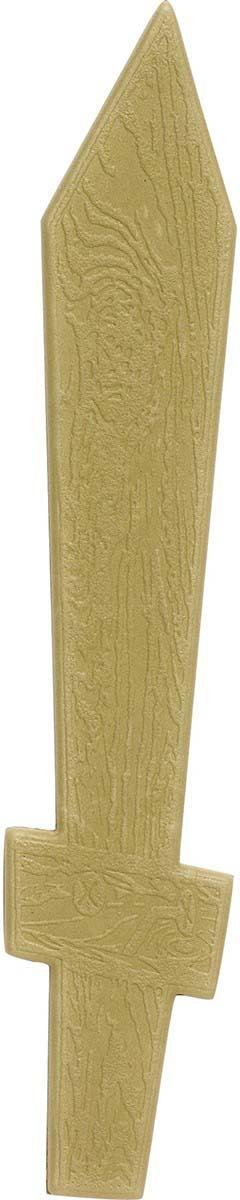 Наклейка на сноуборд Burton Foam Mats. 13467100971NA