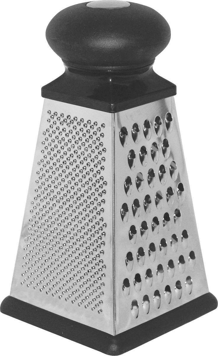 Терка Mallony GR-083-8, 965014, высота 23 см терка mallony 305 8