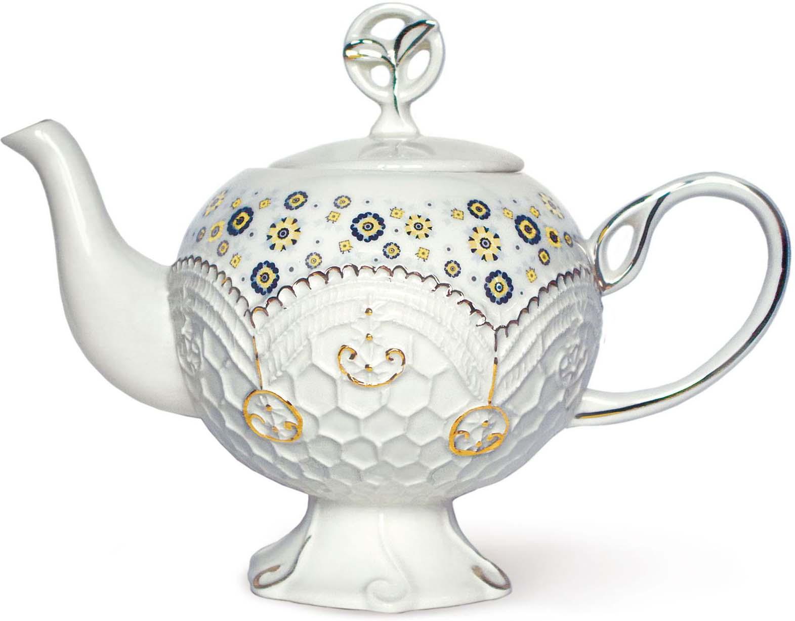Чай черный Hyton Керамический чайник Рокель, 80 г ручной работы с деревом керамические портативный китай gongfu чай кубок чайник путешествия set