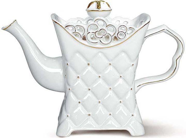 Чай черный Hyton Керамический чайник Соната, 80 г ручной работы с деревом керамические портативный китай gongfu чай кубок чайник путешествия set