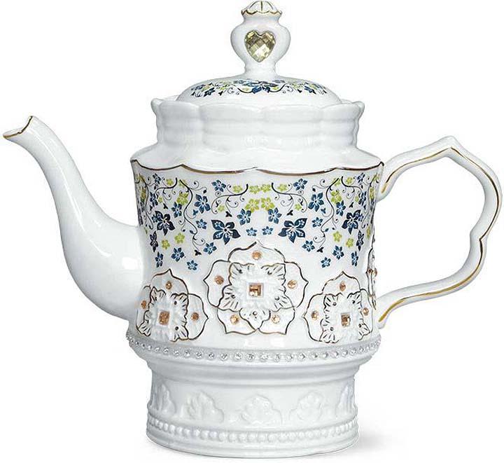 Чай черный Hyton Керамический чайник Стелла, 80 г ручной работы с деревом керамические портативный китай gongfu чай кубок чайник путешествия set