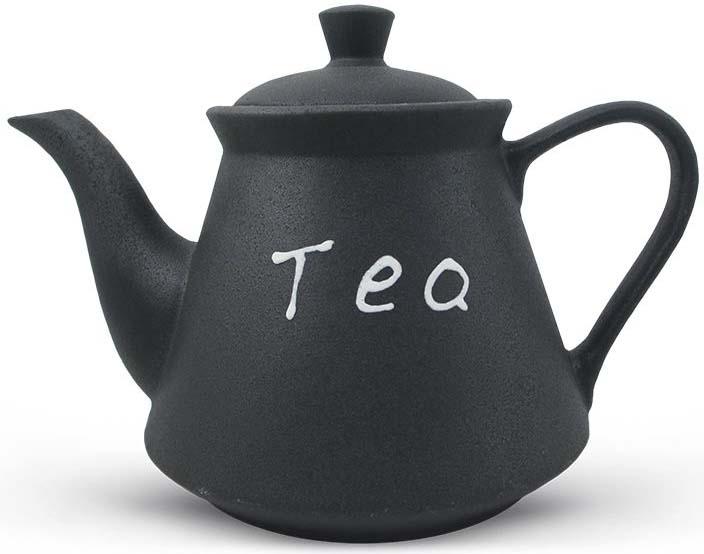 цены Чай черный Hyton