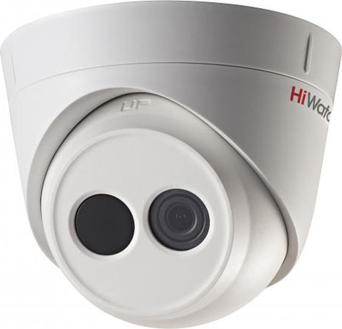 IP видеокамера Hiwatch DS-I113, 1252467, 4 мм