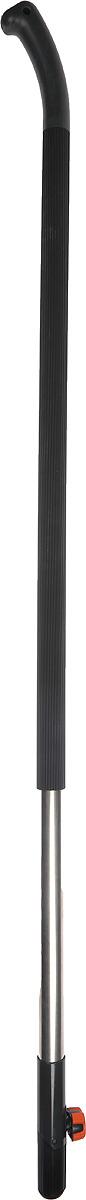 Ручка Gardena, длина 130 см ручка алюминиевая для любого инструмента multi star 118см zmi 12