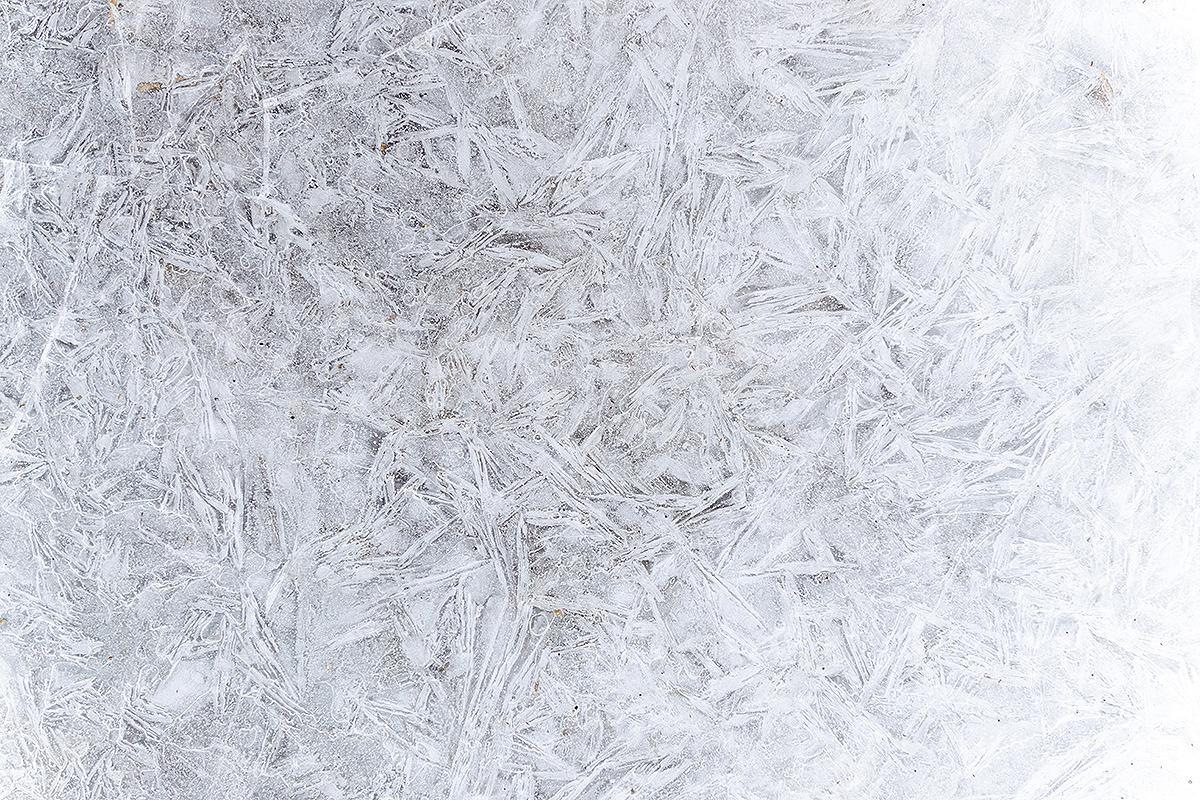 Фотофон безбликовый ART, профессиональный, новогодний, Ф2267, 75 х 50 см