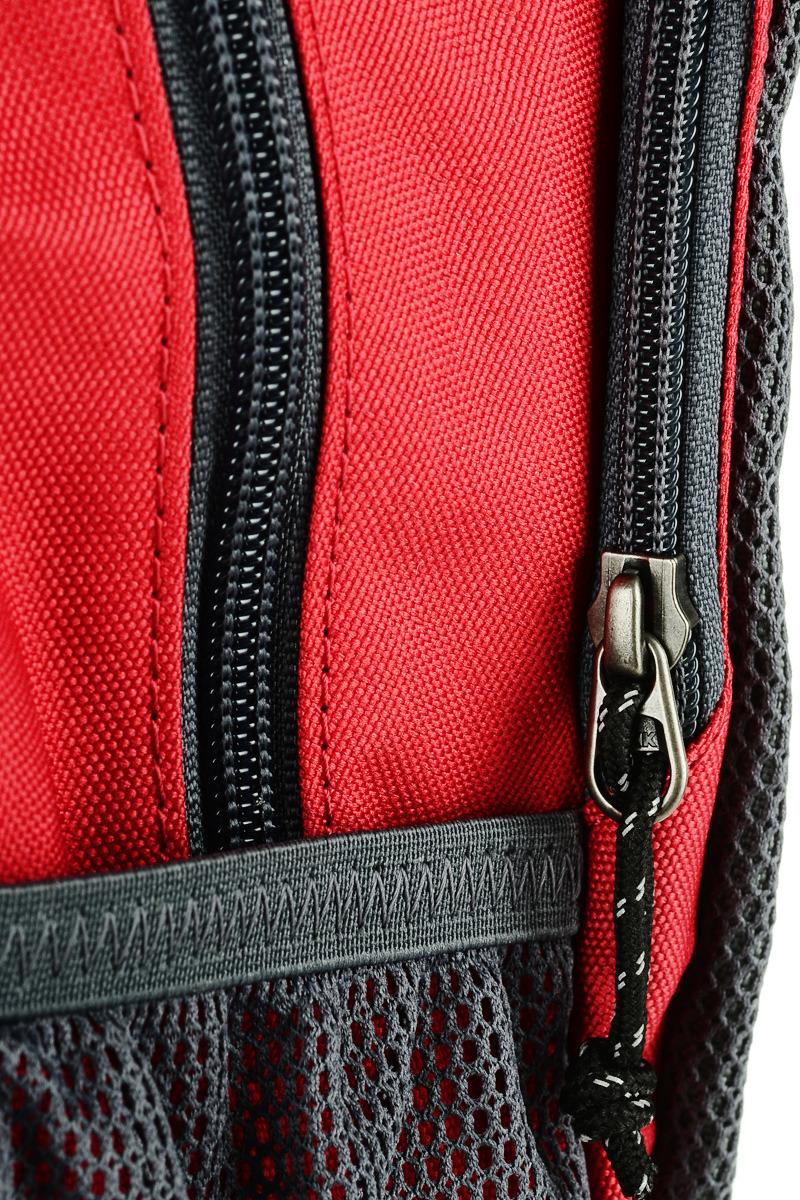 Рюкзак Columbia Beacon Daypack Columbia