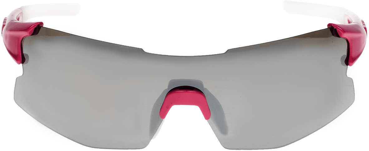 цена Очки спортивные Bliz Tempo Smallface, 9025-41, для беговых лыж, велоспорта, розовый онлайн в 2017 году