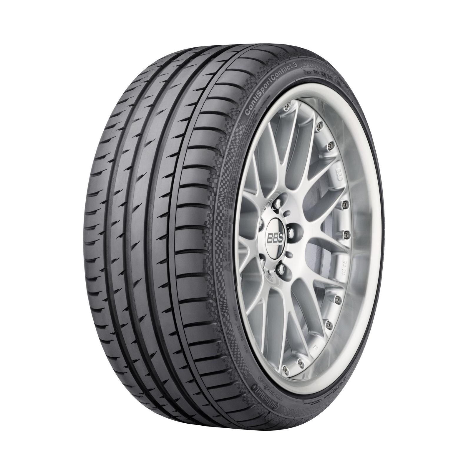 Шины для легковых автомобилей Шины автомобильные летние зимняя шина continental contiwintercontact ts 830 p 235 55 r17 99h c н ш fr ao