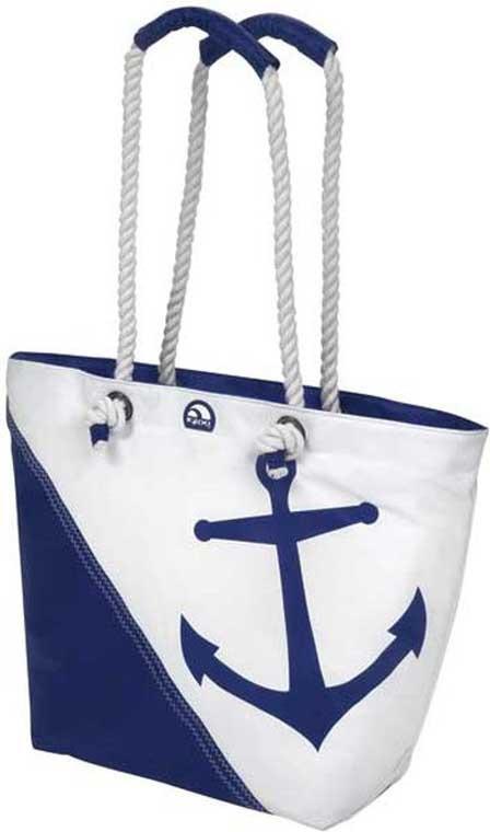 Сумка-термос Igloo Sail Tote 24 A-A, 4893728, синий сумка термос truck novelty
