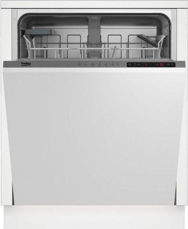 Встраиваемая посудомоечная машина Beko DIN 24310 Beko