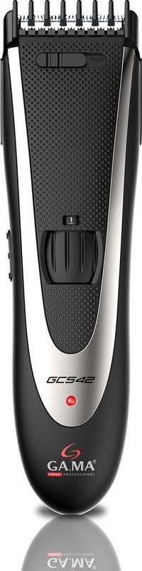 Машинка для стрижки волос GA.MA GC542 GM0102