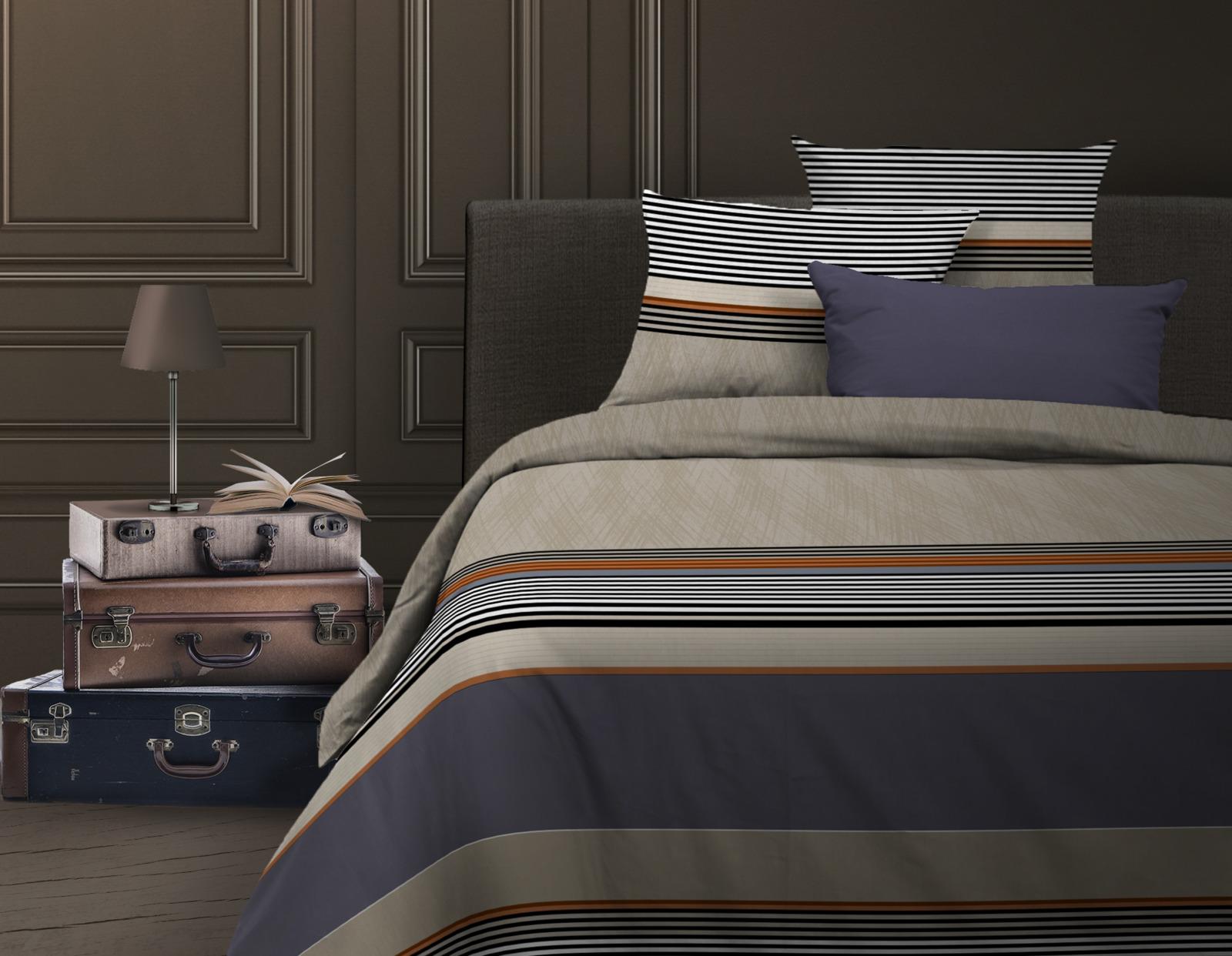 Комплект белья Wenge Simple, 525564, 1,5 спальный, наволочки 70х70 постельное белье wenge кпб 2 0 био комфорт wenge 70х70 рис 15158 1 15161 2 gallant
