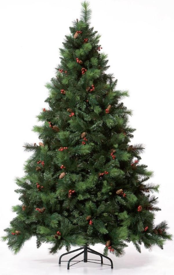 Ель искусственная Royal Christmas Phoenix, высота 150 см ель искусственная royal christmas arkansas premium высота 210 см
