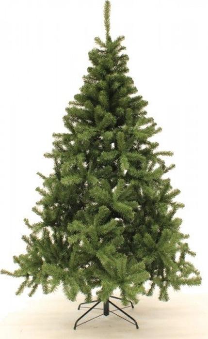 Ель искусственная Royal Christmas Promo Tree Standart, высота 240 см ель искусственная royal christmas arkansas premium высота 210 см