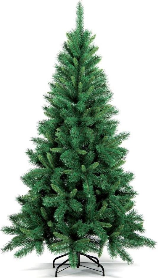 Ель искусственная Royal Christmas Dover Promo, высота 120 см ель искусственная royal christmas arkansas premium высота 210 см