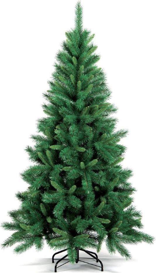 Ель искусственная Royal Christmas Dover Promo, высота 150 см ель искусственная royal christmas arkansas premium высота 210 см