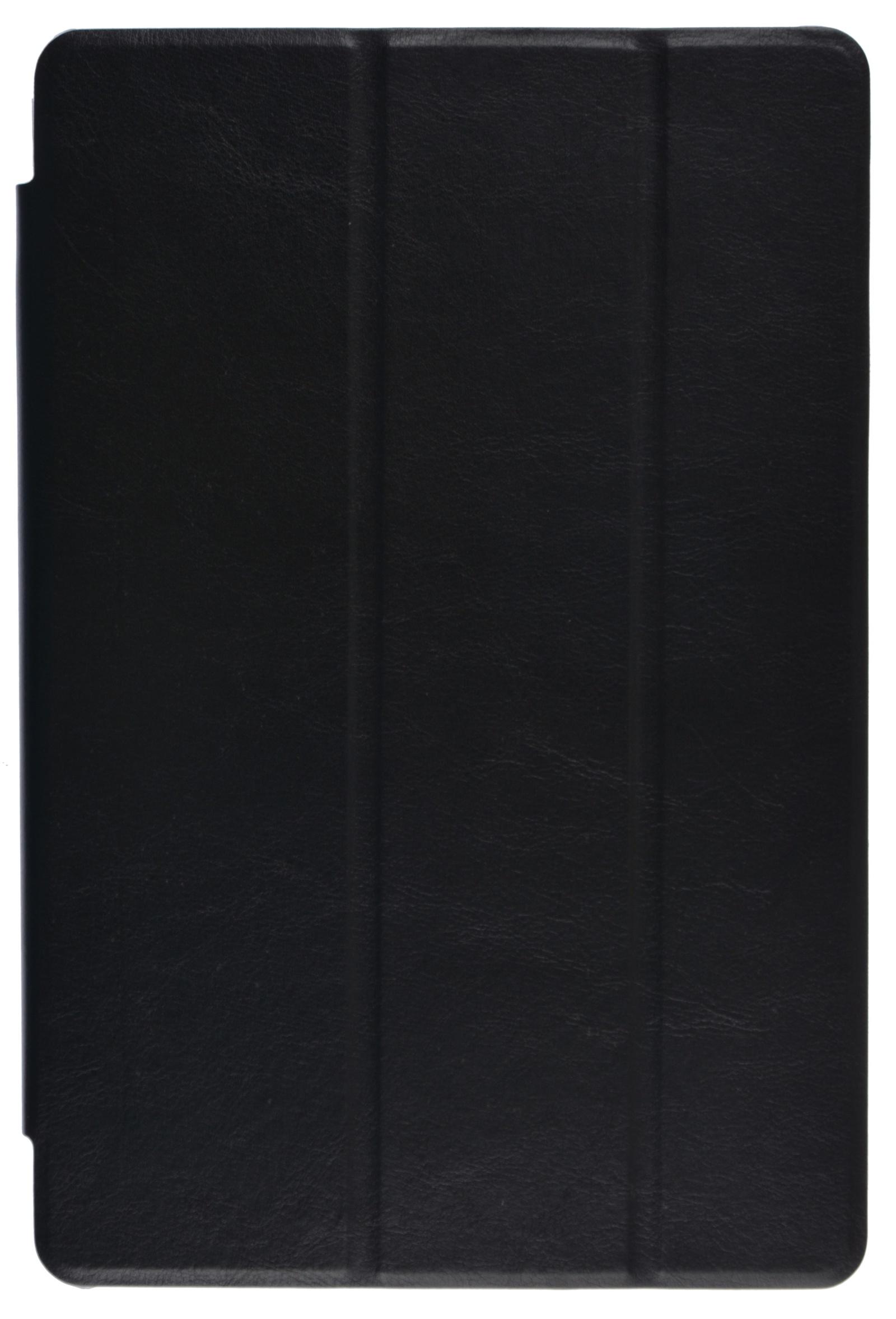 Чехол ProShield Slim Case для Samsung Galaxy Tab S4 10.5 SM-T835 все цены