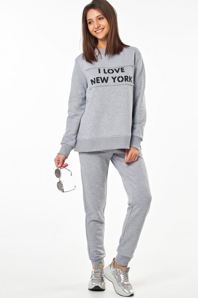 97baab72b Комплект одежды Fly — купить в интернет-магазине OZON.ru с быстрой доставкой