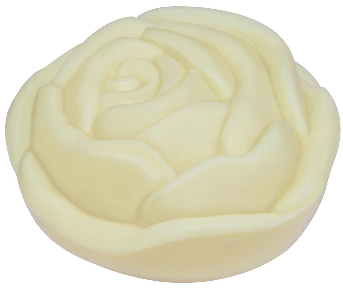 Мыло туалетное SPEICK Мыло в форме розы