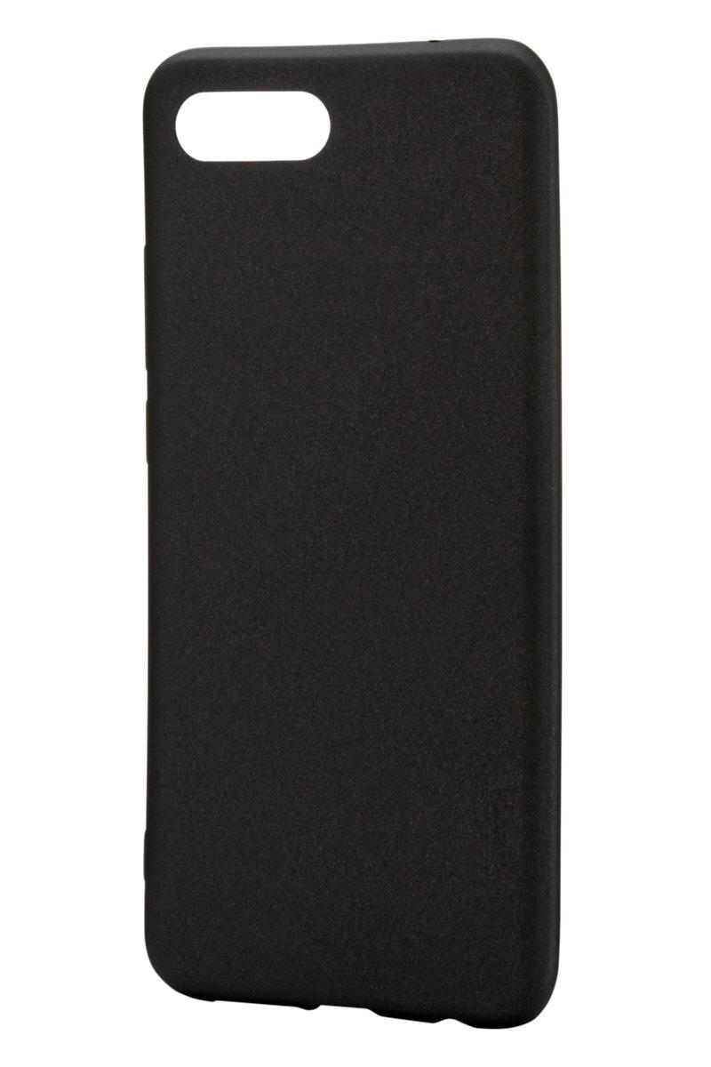 Чехол для сотового телефона X-level Huawei Honor 10, черный
