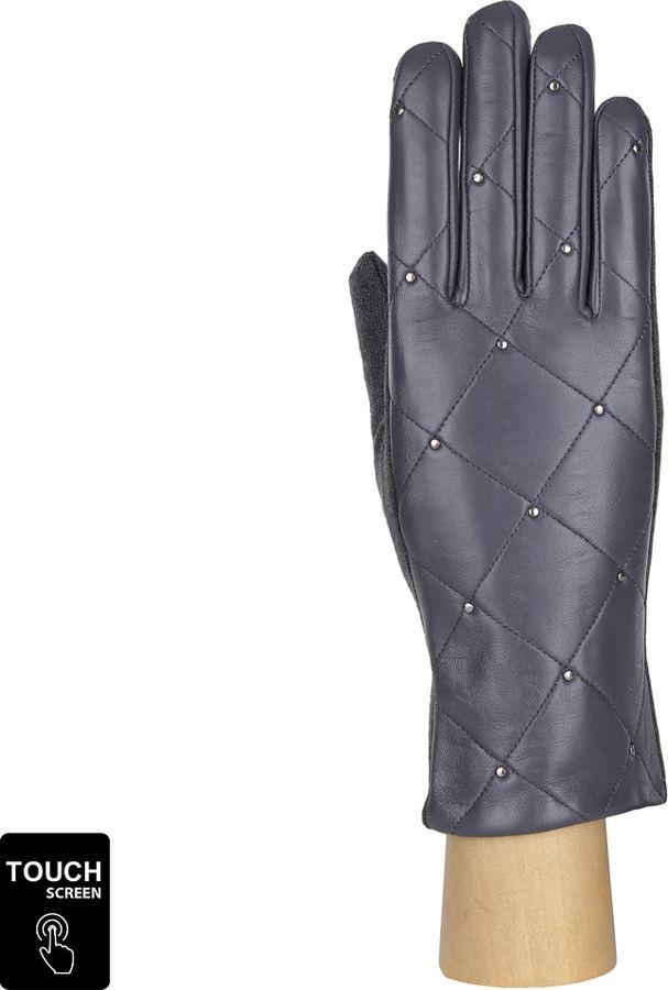 Перчатки Fabretti аксессуар